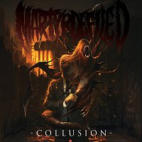 Martyr Defiled – Collusion