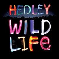 Hedley – Wild Life [Deluxe Version]