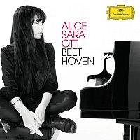 Alice Sara Ott – Beethoven