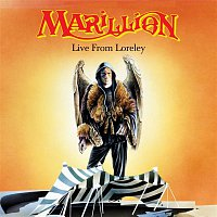 Marillion – Live From Loreley