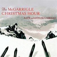 Kate & Anna McGarrigle – The McGarrigle Christmas Hour