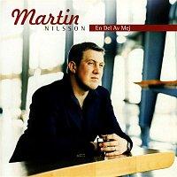 Martin Nilsson – En del av mej