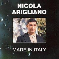 Nicola Arigliano – Made In Italy