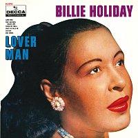 Billie Holiday – Lover Man