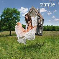 Zazie – Za7ie