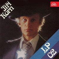 Jiří Korn – LP 02