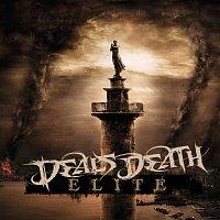 Deals Death – Elite