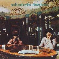 Seals, Crofts – Down Home
