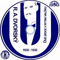 R. A. Dvorský a jeho Melody Boys – Dvě srdce v rytmu valčíku (1930-1935)