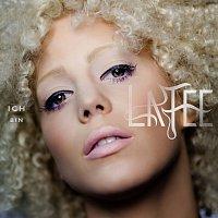 LaFee – Ich Bin