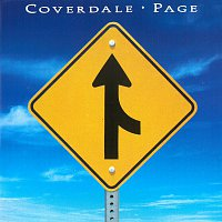 Coverdale - Page – Coverdale - Page
