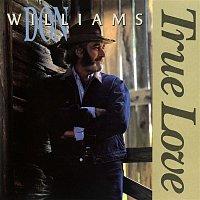 Don Williams – True Love