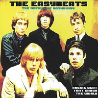 The Easybeats – The Definitive Anthology