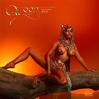 Nicki Minaj – Queen [Deluxe]