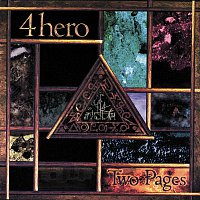 4hero – Two Pages