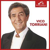 Vico Torriani – Electrola…Das ist Musik! Vico Torriani