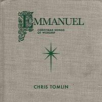 Chris Tomlin – Emmanuel: Christmas Songs Of Worship [Live]
