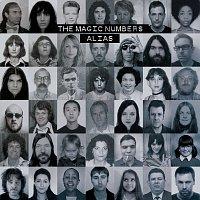 The Magic Numbers – Alias