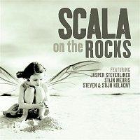 Scala & Kolacny Brothers – On The Rocks