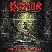 Kreator – Past Life Trauma (1985-1992)