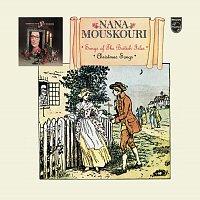 Nana Mouskouri – Songs Of The British Isles