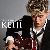 Keiji Kawashima – Keiji