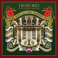 Desford Colliery Band – All You Need Is Love