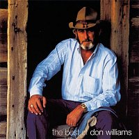 Don Williams – The Best Of