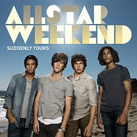 Allstar Weekend – Suddenly Yours
