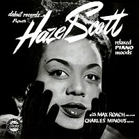 Hazel Scott, Max Roach, Charles Mingus – Relaxed Piano Moods