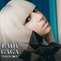 Lady Gaga – Poker Face [Remixes Part 1]