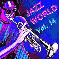 Billie Holiday – Jazz World Vol.  14
