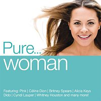 Alicia Keys – Pure... Woman