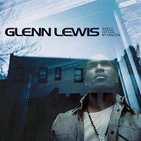 Glenn Lewis – World Outside My Window
