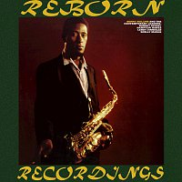 Sonny Rollins – The Complete Contemporary Leaders Sessions (HD Remastered)