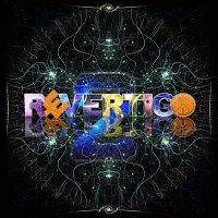 Různí interpreti – ReVertiGo 2