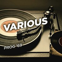 Various Artists.. – Prog '69