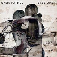 Snow Patrol – Eyes Open [+ 1 UK Bonus Track]