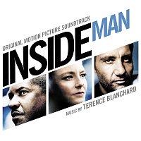 Terence Blanchard – Inside Man [Original Motion Picture Soundtrack]