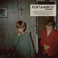 The Drums – Portamento