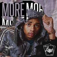 Ace – More