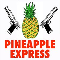 Pineapple Express Trailer Soundtrack (Tribute 2 M.I.A Version of Paper Planes)