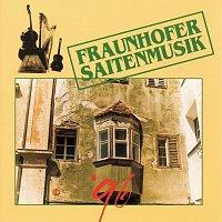 Fraunhofer Saitenmusik – '96