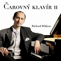 Richard Rikkon – Čarovný klavír II.