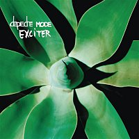 Depeche Mode – Exciter