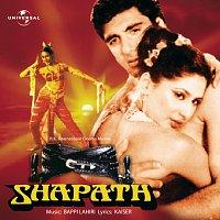 Různí interpreti – Shapath