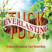 Various Artists.. – Tuck Everlasting (Original Broadway Cast Recording)