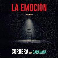 Gustavo Cordera – La Emoción