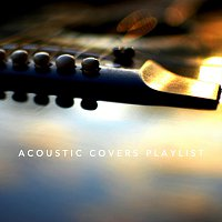 Různí interpreti – Acoustic Covers Playlist