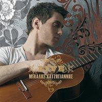 Michalis Hatzigiannis – LIVE